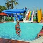 Royal-Palm-Resort-Hotel-4