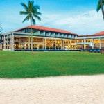 cinnamon_bey_hotel_5_beruvela_11731