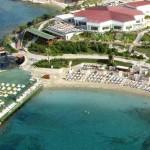 didim hotel palm wings beach resort 1