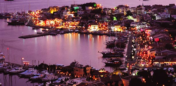 marmaris-night-life