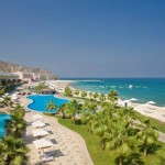 radisson-blu-fujairah-resort-5-4366