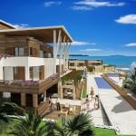 1484_apolonia-resort
