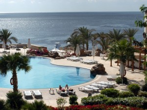 Sharm-Plaza-Lagoon-Swimming-Pool-4-min
