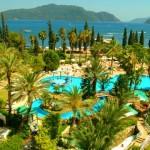 D-Resort_Grand_Azur_5