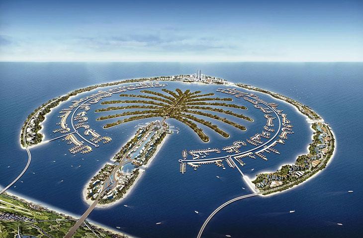 obyednani-arabski-emirati-informaciya-dlya-turistiv-1