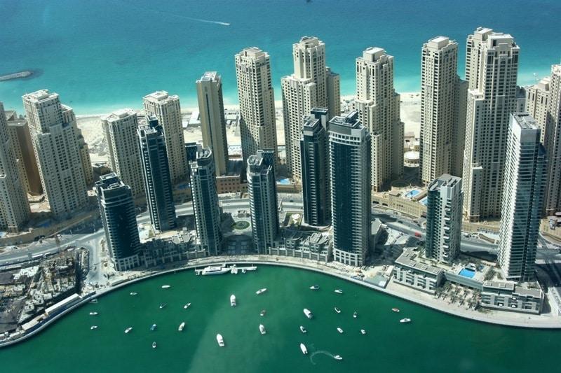 obyednani-arabski-emirati-informaciya-dlya-turistiv