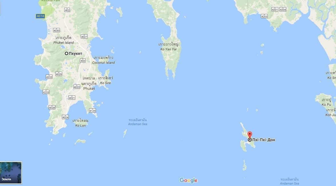 ostrovi-pxi-pxi-tailand-1