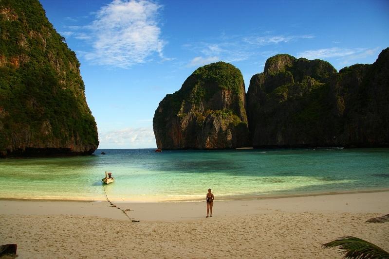 ostrovi-pxi-pxi-tailand