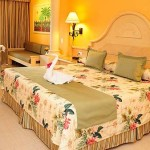 rooms-Grand-Bahia-Principe-La-Romana02