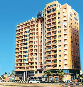 1352288607_landmark-suites-ajman-4-hotel-oae-building