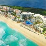 galeria-vista-principal-del-hotel-hotel-grand-oasis-sens-cancun-1437682016