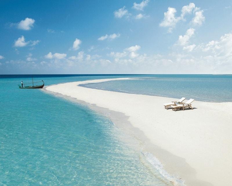 maldivski-ostrovi-zagalna-informaciya-2
