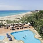 sbh-hotel-crystal-beach-hiszpania-fuerteventura-costa-calma-bufet