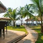 tahira-beach-resort