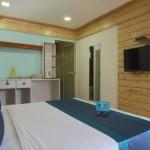 tahira-beach-resort-goa-d-71414767378g