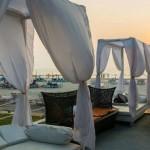 tahira-beach-resort2
