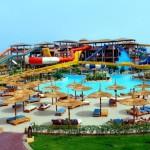 11795-tur-v-egipet-hurgada-otlichnyj-akvapark-otel-albatros-jungle-aqua-park-4-14