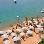 aqua-park-resort-aquq-blu-sharm-sharm-el-sheikh-10