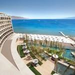 creative-architecture-l-luxurious-facilities-kempinski-hotel-aqaba