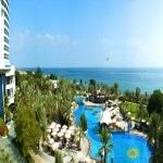 le-meridien-al-aqah-beach-resort-4