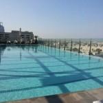 nassima-royal-hotel-photos-exterior