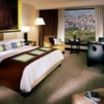 b_bulgaria_bansko_hotel_all_season_club_30788