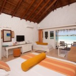 beach-bangalow-cinnamon-dhonveli