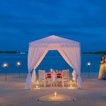 cinnamon_dhonveli_maldives_14