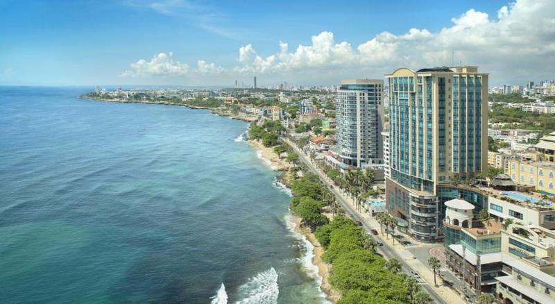 Екскурсії в Домінікані. Що подивитись?