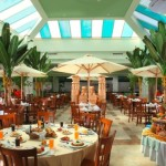 it-sharm-el-sheikh-xperience-kiroseiz-parkland-resort-5-stelle-340be