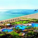 le-meridien-al-aqah-beach-resort-fujairah-hotel-12772311463255_w595h1000