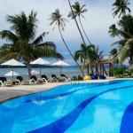 samui-samui-beachfront-pool-01-350x250