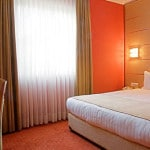sv-boutique-hotel__452969