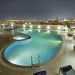 auris-auris-plaza-hotel-al-barsha-plaza