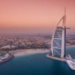 burj_al_arab_terrace_1