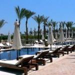 hotels-1413962942-2-b