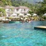 siam-beach-resort-3-26
