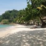 siam-beach-resort-3-27