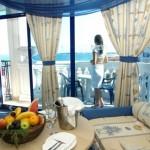 1374847482_chaika_beach_resort11