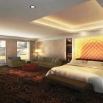 Sheraton-Sharjah-13-Standard-Bedroom-2