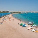 The Grand Hotel Hurghada - 07