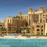 big_Sheraton-Sharjah-03---exterior