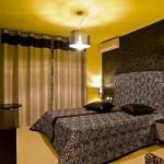flegra-palace-hotel-12761085683872_w990h700