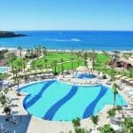 saphir-resort-alaniya 14
