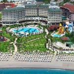 saphir_resort_spa01