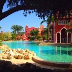 the-grand-resort-hurghada