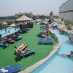14173_avlida-hotel_96216