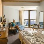 14173_avlida-hotel_96222
