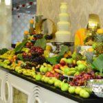 Туреччина, Azura Deluxe Resort & Spa 5*