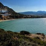 Crete-Beleon-Tours-Mistral-Mare-Hotel-(04)_3762_Gallery